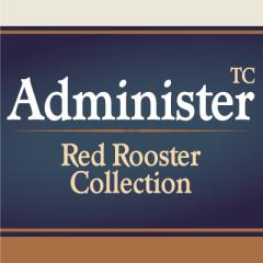Administer (TC)