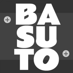 Basuto
