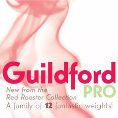 Guildford Pro