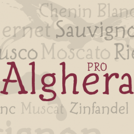 Alghera Pro