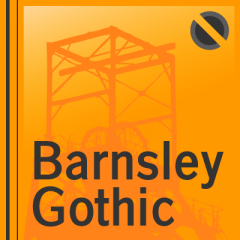 Barnsley Gothic