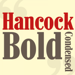 Red Rooster Collection | Premium Fonts